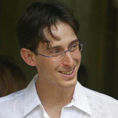Ryan Deluz