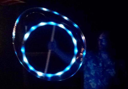 bubble8ha