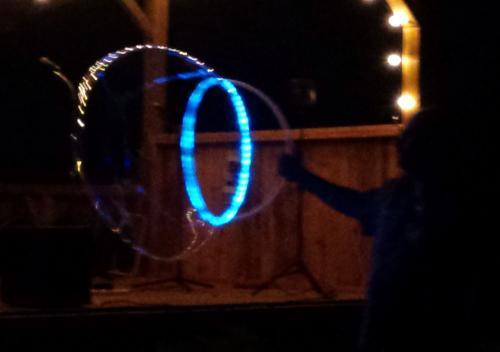 bubble8na