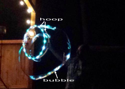 bubble8pa